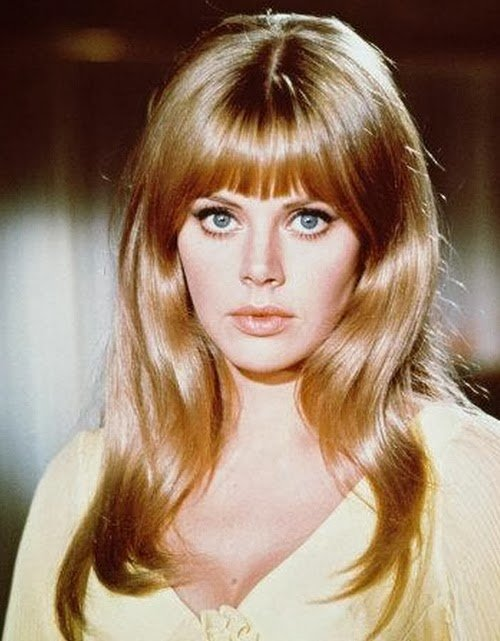 New 1960S Hairstyles Popular Pins On Pinterest Ideas With Pictures