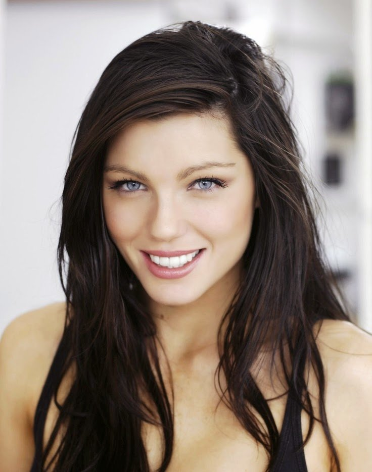 New Hairstyles 2014 Best Hair Colors For Blonde Brunette Red Ideas With Pictures