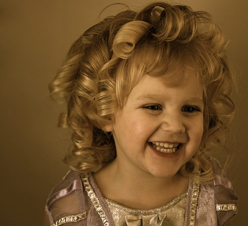 New Fashion Hairstyles Loves Cute Kid Hairstyles Ideas With Pictures