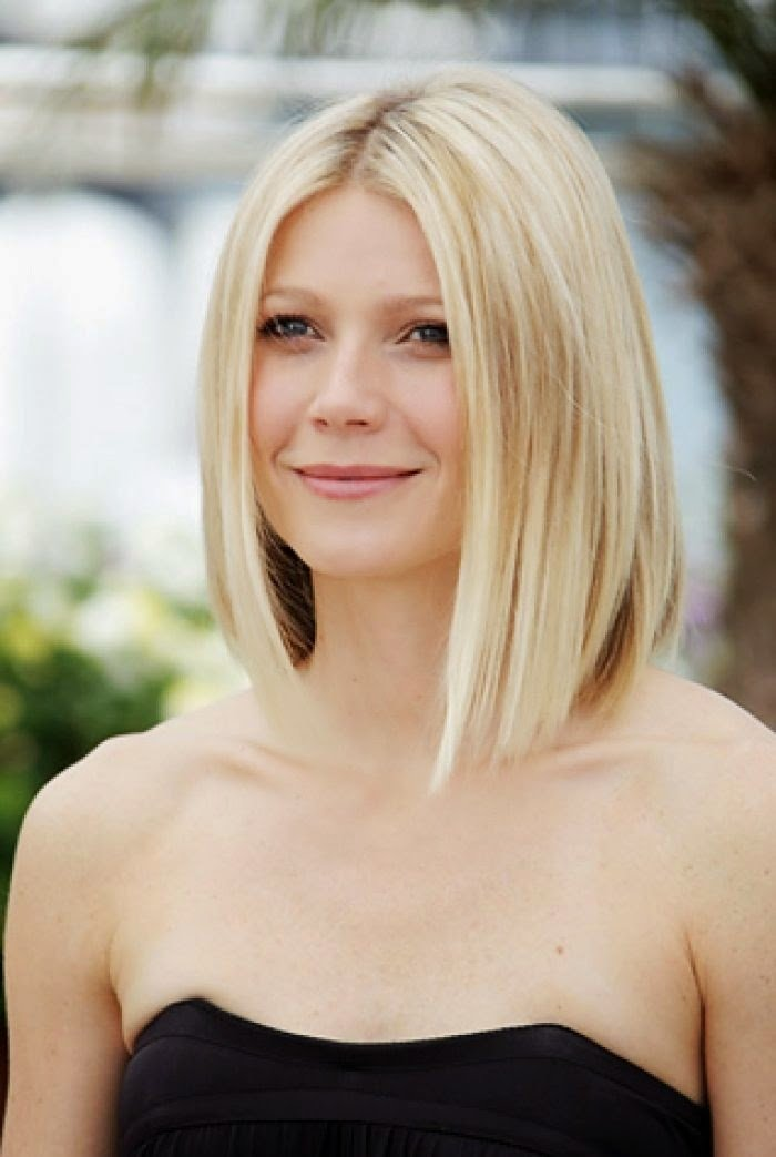 New Hairstyles For Fine Hair Hairstyles For Women Ideas With Pictures