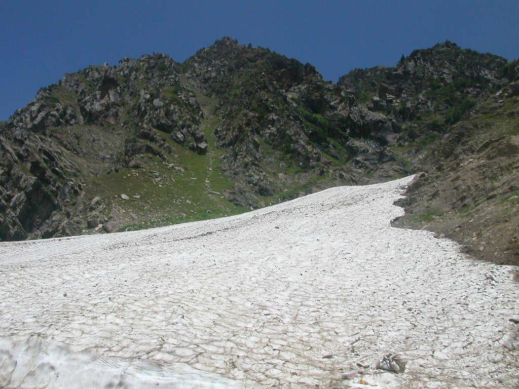 New Kaghan Valley Beautiful Pakistan Valley Cute Girls Ideas With Pictures