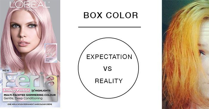 New 5 Serious Reasons You Should Never Use Box Color Simply Ideas With Pictures