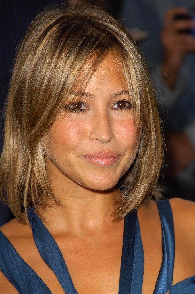 New Hairstyle Colection Hairstyles For Thin Hair Ideas With Pictures