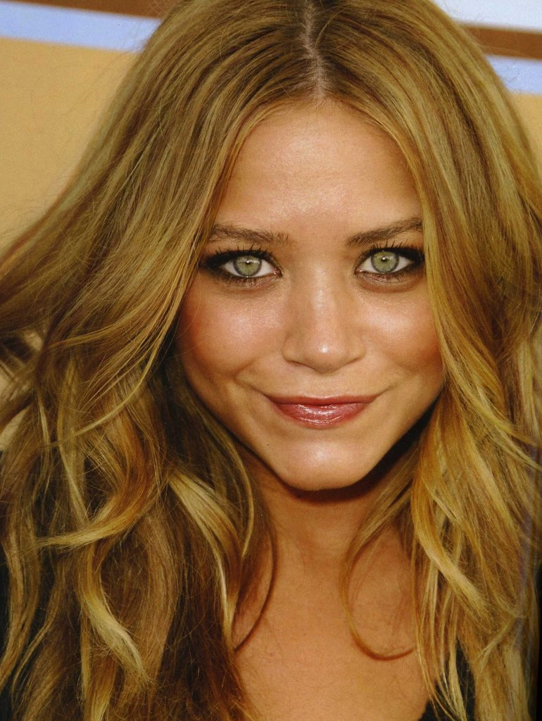 New Fashion Hairstyles Loves Best Dark Blonde Hair Color Ideas Ideas With Pictures