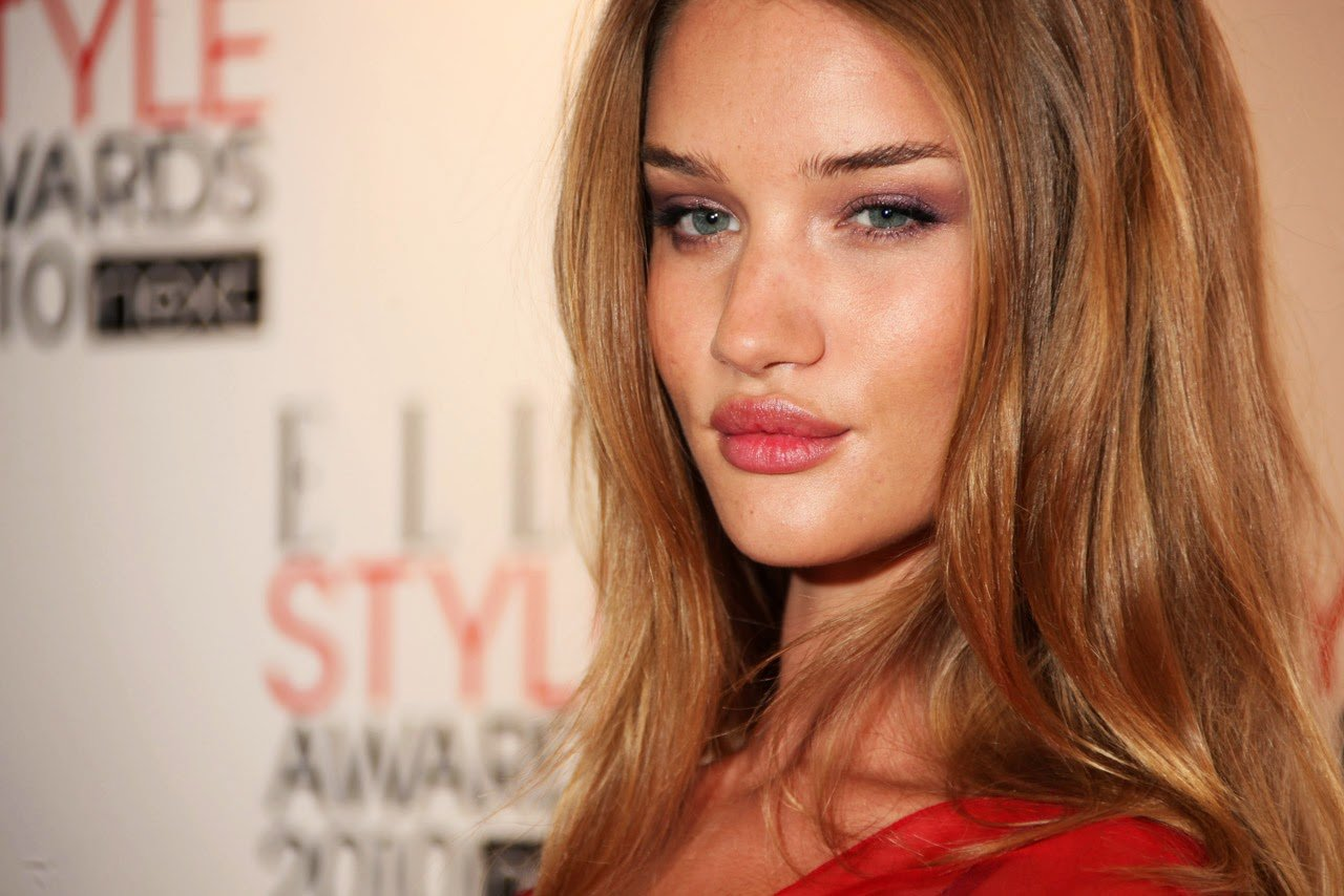 New Best Hair Colors For Blue Eyes How To Choose Hair Ideas With Pictures