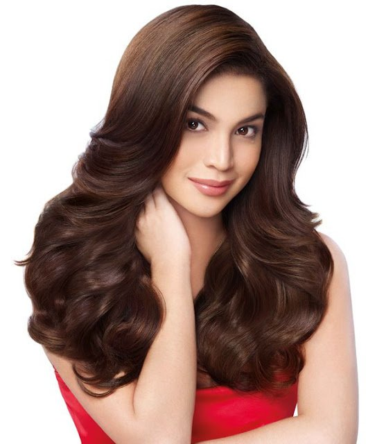 New Hair Club Filipino Long Hairstyle Ideas With Pictures