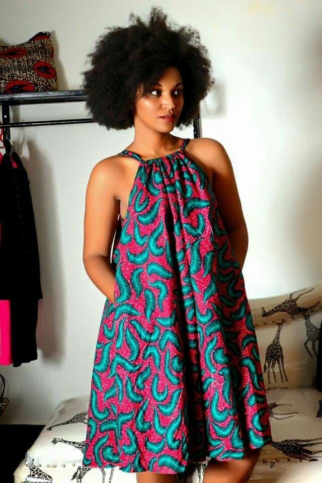 New Ankara Styles For Pregnant Women Photos Ideas With Pictures