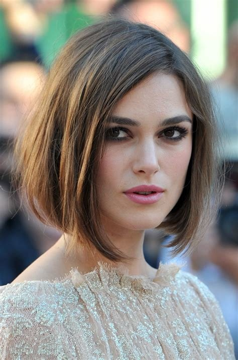New The 5 Best Hairstyles For Women In Their 30'S Hair World Ideas With Pictures