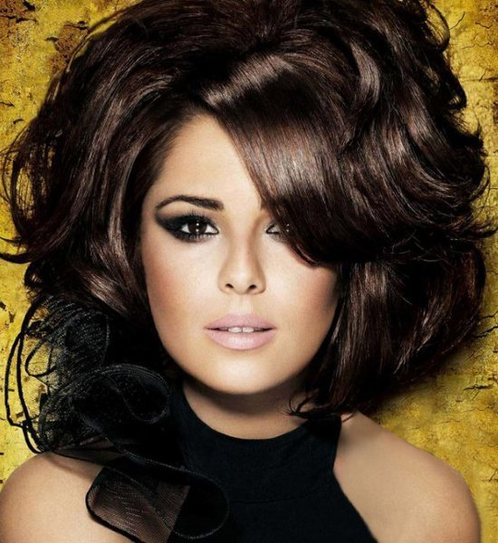 New 1960S Hairstyles For Women Simple And Cool Ideas With Pictures