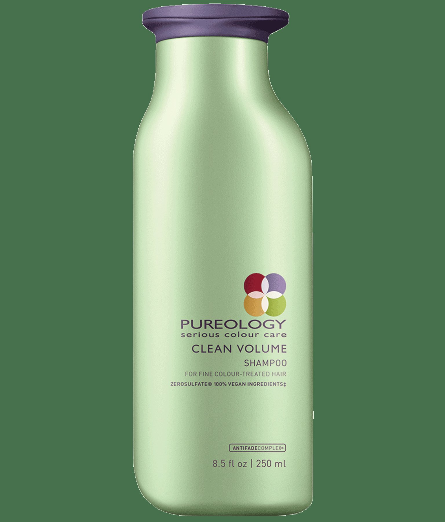 New Volumizing Shampoo Color Treated Hair Pureology Clean Volume Ideas With Pictures