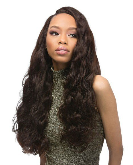 New Outre Velvet Brazilian 100 Remi Human Hair Weave Body Ideas With Pictures