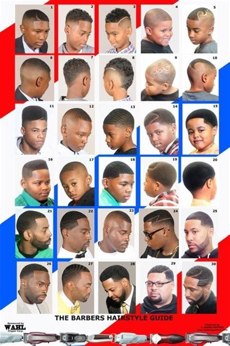 New Barber Poster African American Black Male 2014Bbm Ideas With Pictures Original 1024 x 768