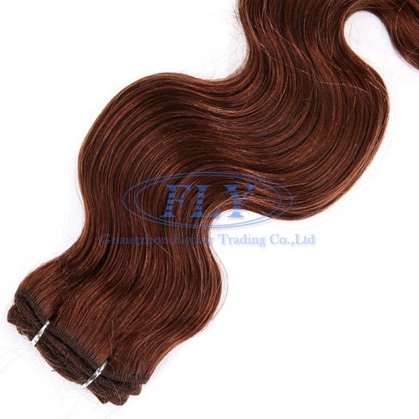 New Buy Cheap Human Hair Weave Dark Auburn Color 33 Ideas With Pictures