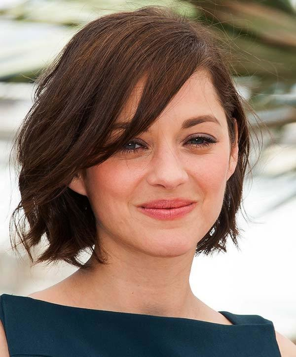 New 100 Short Hairstyles For Women 2014 Fashionisers© Ideas With Pictures Original 1024 x 768