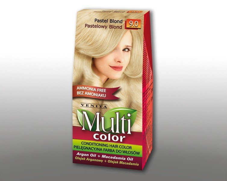 New Hair Color Without Ammonia Ammonia Free Hair Colour Ideas With Pictures