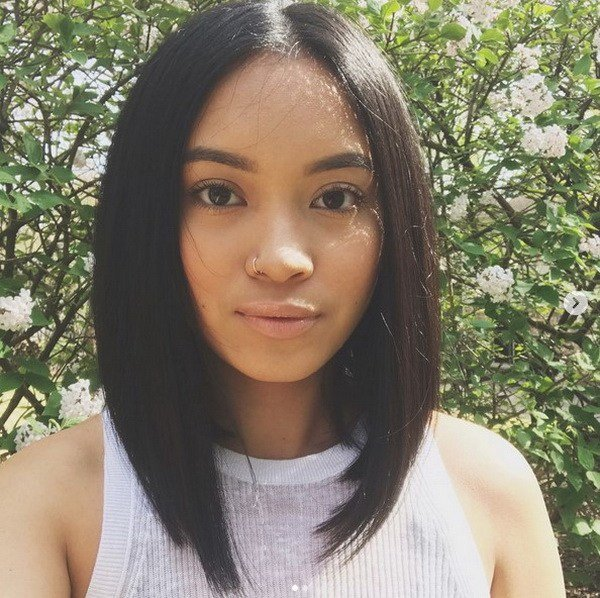 New 35 Top Bob Haircuts 2018 For Fine Hair Goostyles Com Ideas With Pictures
