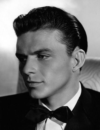 New Classic Hairstyles For Men In The 1930S To 1960S Slicked Ideas With Pictures