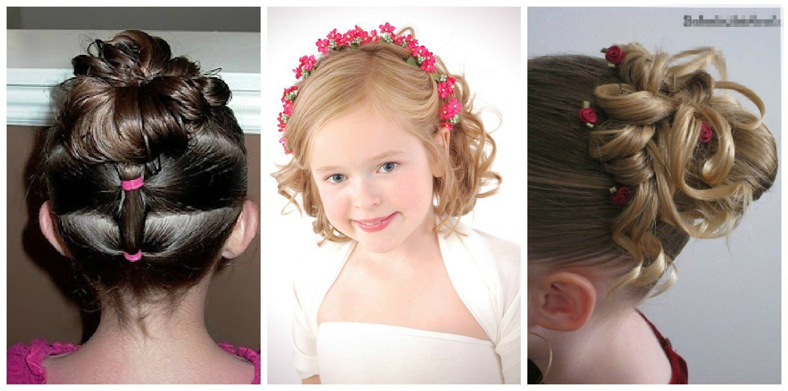 New School Picture Day Hairstyles Girls Cute For Medium Hair Ideas With Pictures