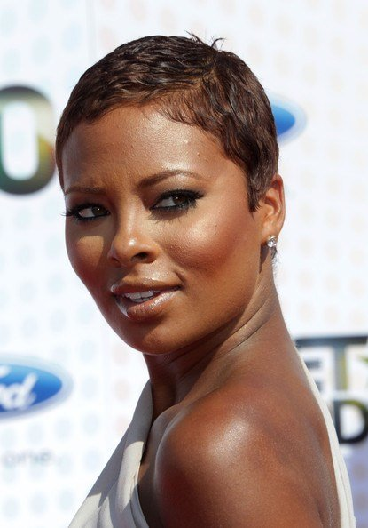 New Sophie Mbeyu Blog Eva Marcille Mrembo Anayependeza Zaidi Ideas With Pictures