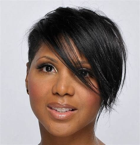 new black hairstyles short hair cuts ideas with pictures