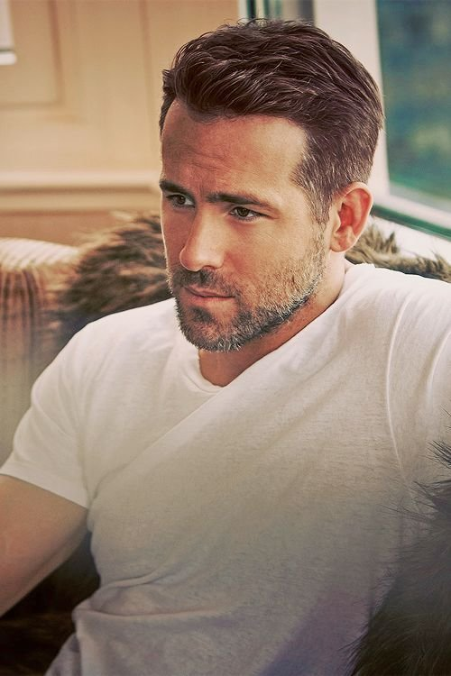 New 35 Best Hairstyles For Men 2019 – Popular Haircuts For Guys Ideas With Pictures