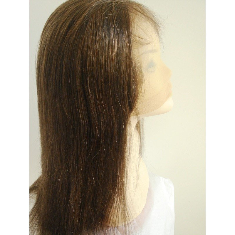 New Hair Color 1B 30 At Inspired Blogs Ideas With Pictures
