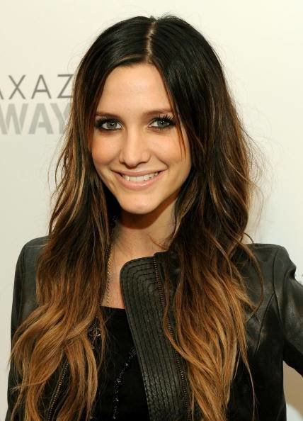 New How To Get Ombre Hair Haircolor Wiki Ideas With Pictures
