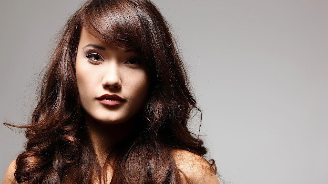 New Best Hair Dye For Asian Hair At Home Hair Color Youtube Ideas With Pictures