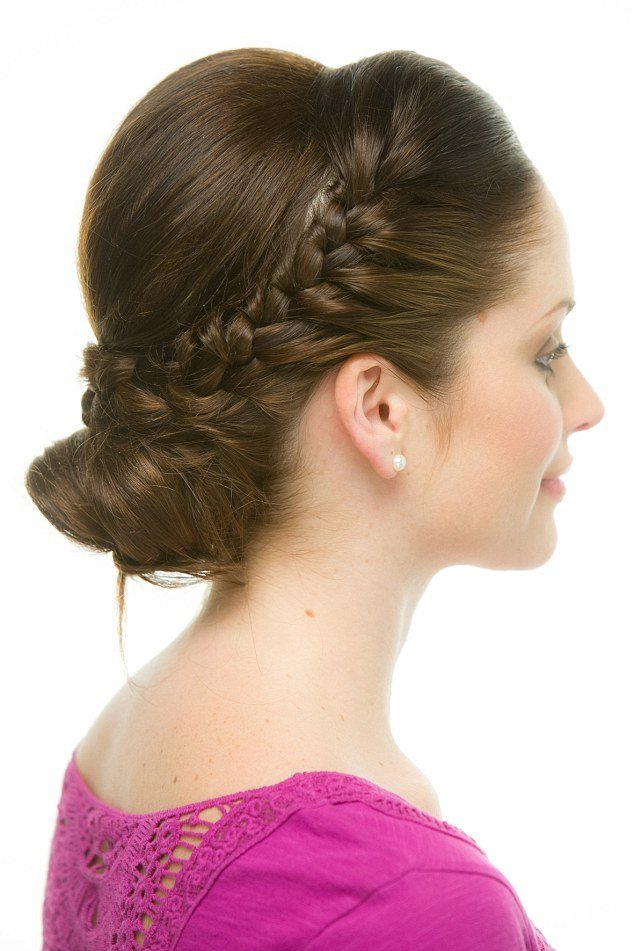 New Kate Middleton S Favourite Hairstyles And How To Achieve Ideas With Pictures
