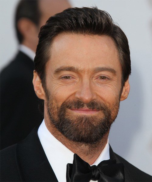 New Hugh Jackman Hairstyles In 2018 Ideas With Pictures