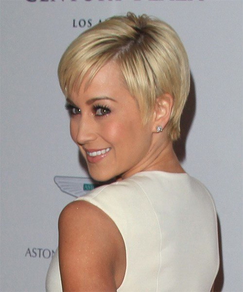 New Kellie Pickler Hairstyles In 2018 Ideas With Pictures