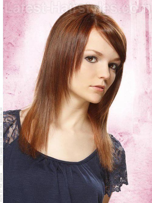 New Hairstyles For Thin Hair Her101 Ideas With Pictures