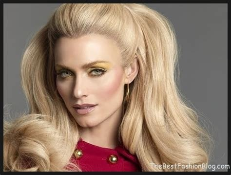 New Barbie Hair Styles 2019 Ideas With Pictures Original 1024 x 768