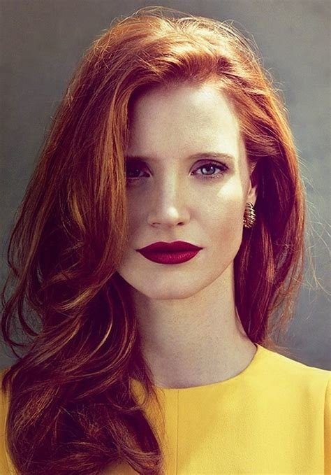 New Women S Red Hair Color Ideas 2019 Ideas With Pictures