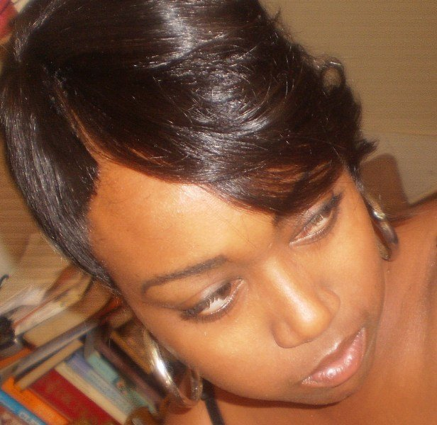 New Short 27 Piece Sew In Weave Hairstyles Thirstyroots Com Ideas With Pictures