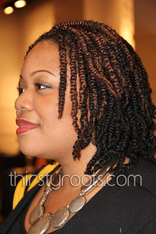 New African American Hair Twist Ideas With Pictures Original 1024 x 768