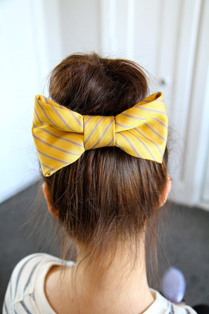 New Teased High Bun Cute Updo Hairstyles Cute Girls Hairstyles Ideas With Pictures