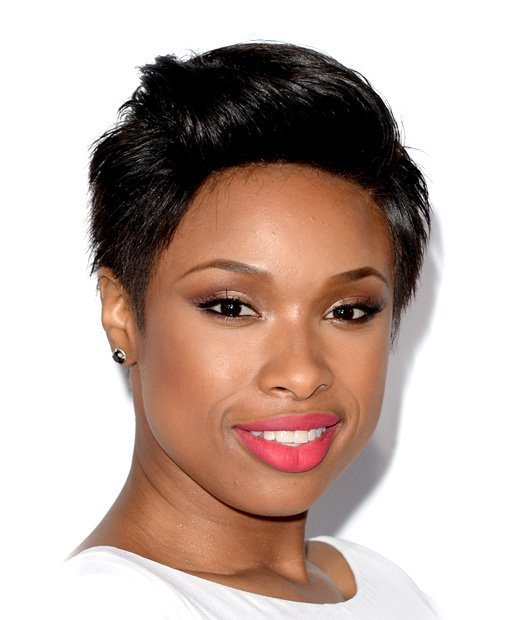 New Dreamgirl Pixie 17 Best Short Hairstyles For African Ideas With Pictures Original 1024 x 768