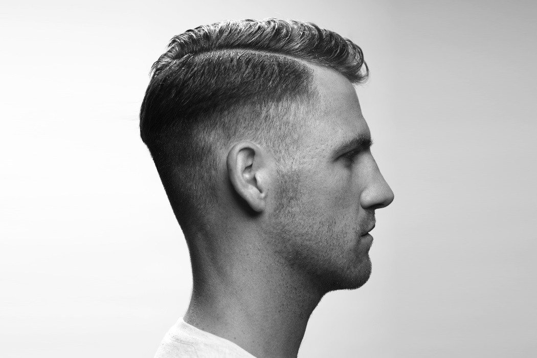 New Trend Alert Modern Hairstyles For Men Man Of Many Ideas With Pictures