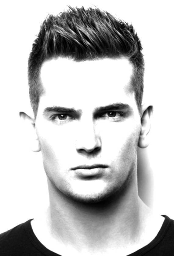 New Top 30 Big Forehead Hairstyles For Men In 2016 Mens Craze Ideas With Pictures