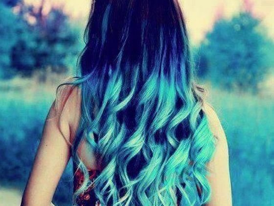 New What Color Should You Dye Your Hair Quiz Today Ideas With Pictures