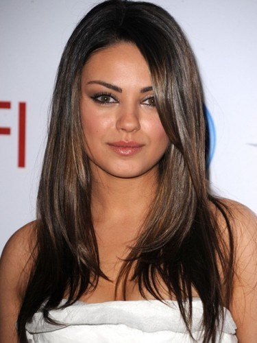 New 20 Latest And Beautiful Hairstyles For Long Hair Yve Ideas With Pictures