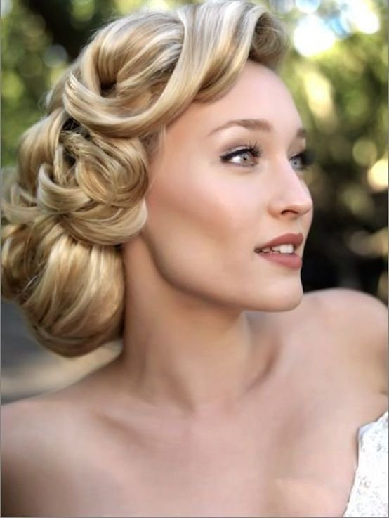 New 1940S Hairstyles For Womens To Try This Year Feed Ideas With Pictures