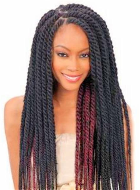 New 20 Braiding Hairstyles To Try This Summer Feed Inspiration Ideas With Pictures