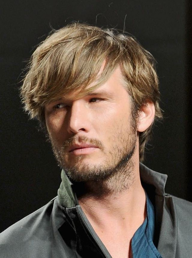 New 20 Shaggy Men S Hairstyles You Can T Miss Feed Inspiration Ideas With Pictures
