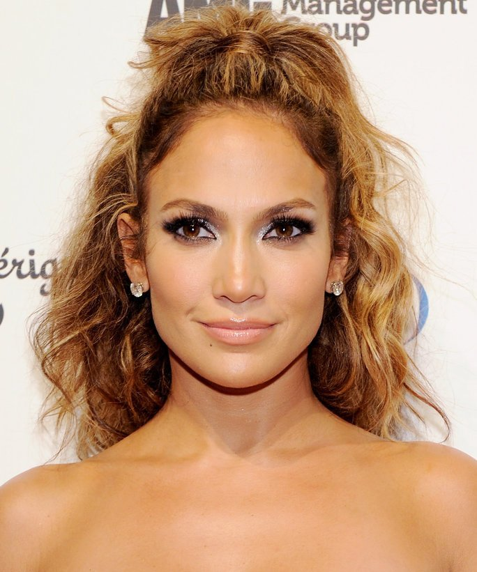 New 13 Party Hairstyles For Curly Hair Instyle Com Ideas With Pictures