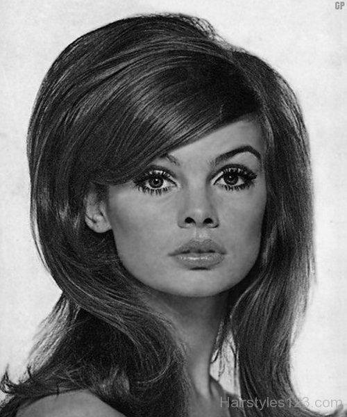 New Hairstyles Throughout The Ages 20Th Century Girlsaskguys Ideas With Pictures