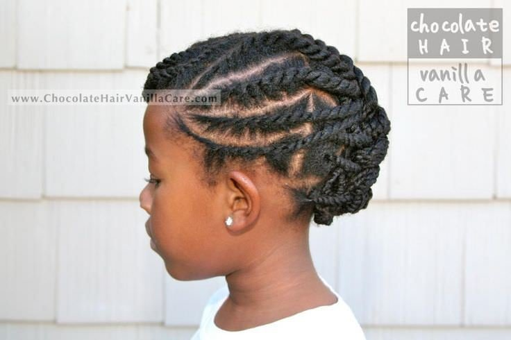 New Flat Twist Up Do Black Hair Information Community Ideas With Pictures