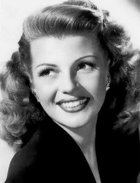New 1940S Hairstyles Ideas With Pictures