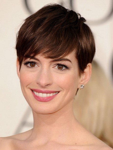 New Hairstyles For Women In Their 30S Ideas With Pictures